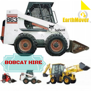 Reputable online source for finding earthmoving contracting firms in Australia