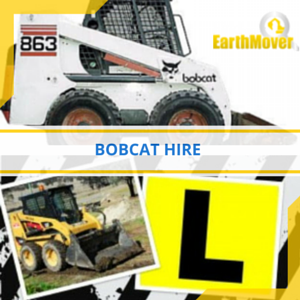 Leading online source for finding earthmoving contracting firms in Australia