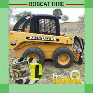 Trusted online source for finding earthmoving contracting firms in Australia