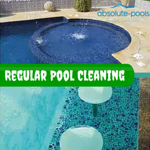 Pool Care Tips
