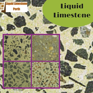 Benefits Of Liquid Limestone